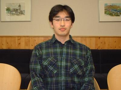 平成30年度研究室のメンバー卒業生